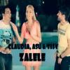Zalele (feat. Asu & Ticy) - Single