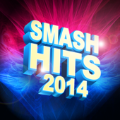 Smash Hits 2014