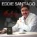 Lluvia - Eddie Santiago