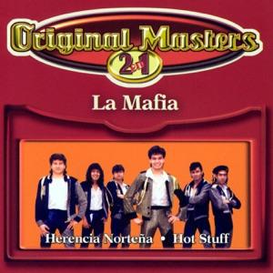 Original Masters: La Mafia Mp3 Download