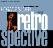 Horace Silver - The Tranquilizer Suite, Pt. 2: Slow Down