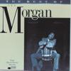 Lee Morgan - The Best of Lee Morgan  artwork