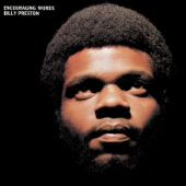 Billy Preston - My Sweet Lord