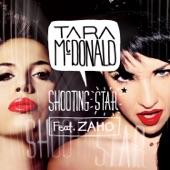 Shooting Star (feat. Zaho) - Single