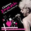 Eleonora Zouganeli - Ipa Stous Filous Mou... (Live) artwork