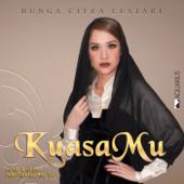 KuasaMU - Bunga Citra Lestari