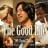 Download lagu Tomo Fujita - The Good Life (Extended Version) [feat. Will Lee & Steve Jordan].mp3