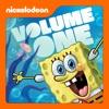 SpongeBob SquarePants, Vol. 1 wiki, synopsis