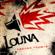 Бойцовский клуб - Louna