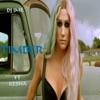 Dj JME - Timber  feat. Keha & Pitbull  [Dj JME Bass Remix]