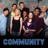 Community, Season 3 - Synopsis and Reviews