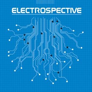 Electrospective