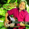 Dimelo Cantando, José Nogueras