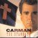 Who's in the House - Carman
