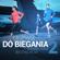 Various Artists - Muzyka Do Biegania 2