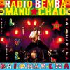 Baïonarena (Live) - Manu Chao
