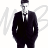 Michael Bublé - Home  arte
