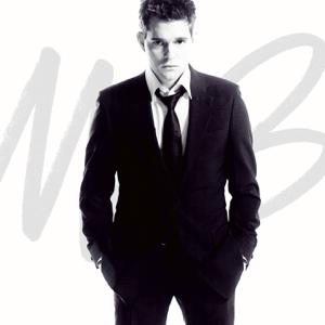 Michael Bublé - It's Time (Deluxe Version)