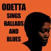 Odetta - Jack O' Diamond