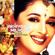 Akhiyaan Milaoon - Dance With Madhuri Dixit - Various Artists