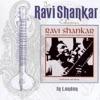 The Ravi Shankar Collection In London