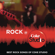 Rock @ Coke Studio India - Various Artists