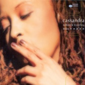 Cassandra Wilson - Climb That Road
