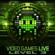 "Skyrim™ - ""Dragonborn Theme"" - Video Games Live"