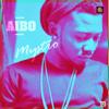 Mystro - Aibo artwork