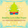 All I Want for Christmas Is You - Brazilian Love Affair Project