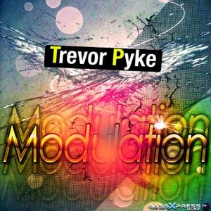 Trevor Pyke - Modulation (Daniel O Connell Edit)