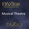 "Popular (From ""Wicked"") [Karaoke] - Paxus Productions"