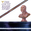 The Count Basie Story ジャケット写真