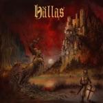 Hallas - Tale of a Tyrant