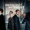 Person of Interest, Season 2 - Synopsis and Reviews