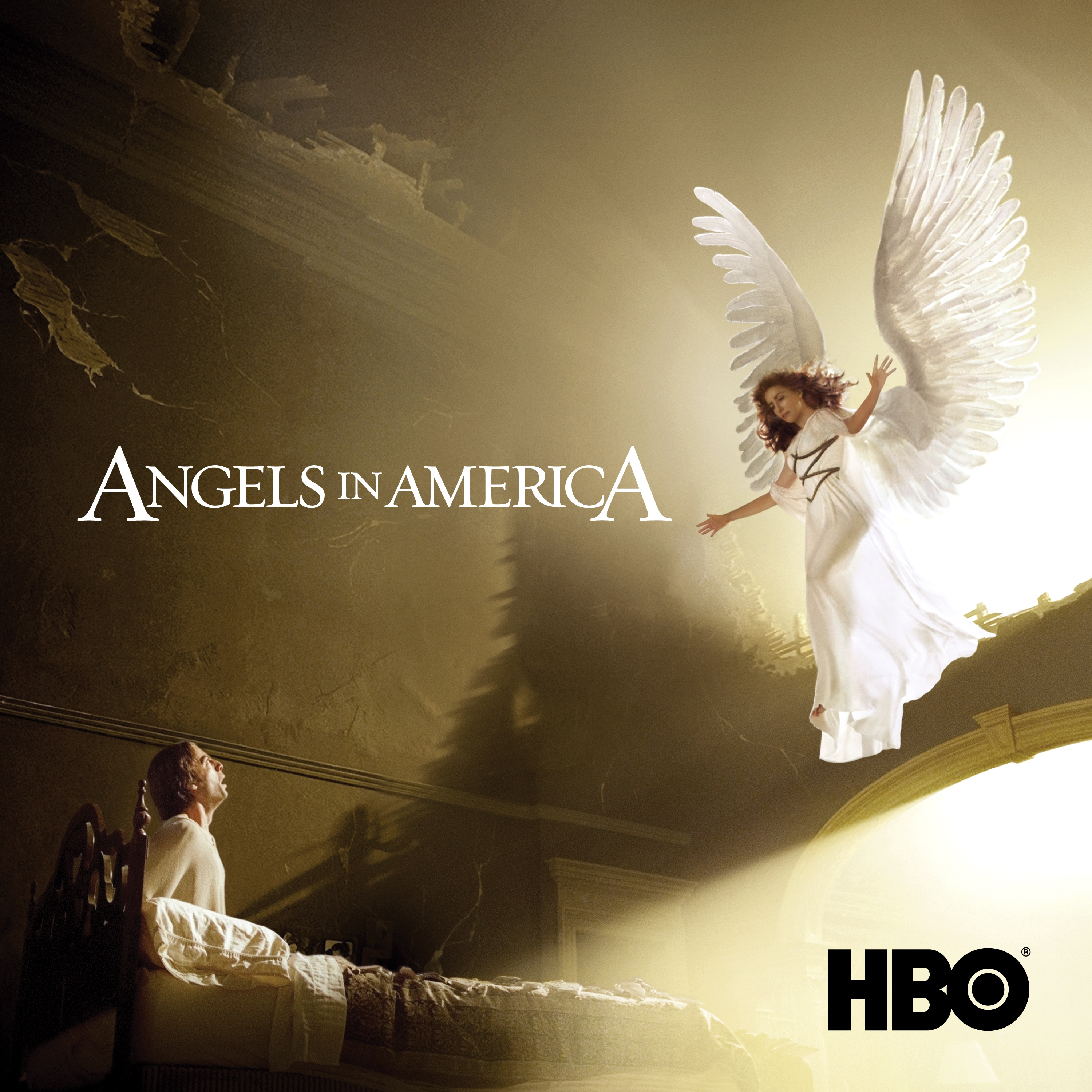 the struggle with identity in angels in america a play by tony kushner Ebook written by tony kushner read this book using google play books  world of political struggle  tony kushner, author of angels in america,.