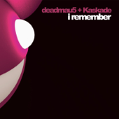 I Remember - EP