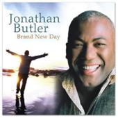 We Love To Praise Your Name Jonathan Butler - Jonathan Butler