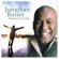 Brand New Day - Jonathan Butler