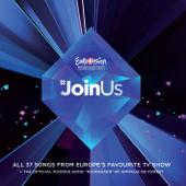Undo (Eurovision 2014 - Sweden)