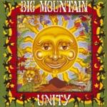Big Mountain - Border Town