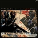 Robert Glasper Experiment - Afro Blue (9th Wonder's Blue Light Basement Remix) [feat. Erykah Badu and Phonte]