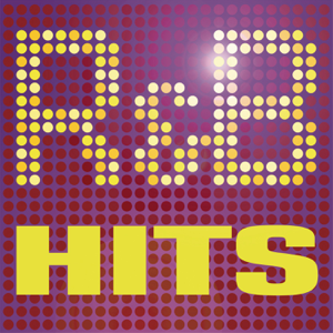Various Artists - R&B Hits