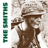 The Smiths - Barbarism Begins At Home