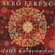 Sebo Ferenc - Játék Karácsonykor - EP