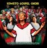 Soweto Gospel Choir - Many Rivers to Cross / Going Down Jordan / Amen (Medley)