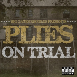 On Trial Mp3 Download
