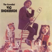 Vic Dickenson - Russian Lullaby