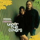 Matthew Sweet & Susanna Hoffs - They Don't Know