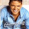 No Boteco - Eduardo Costa